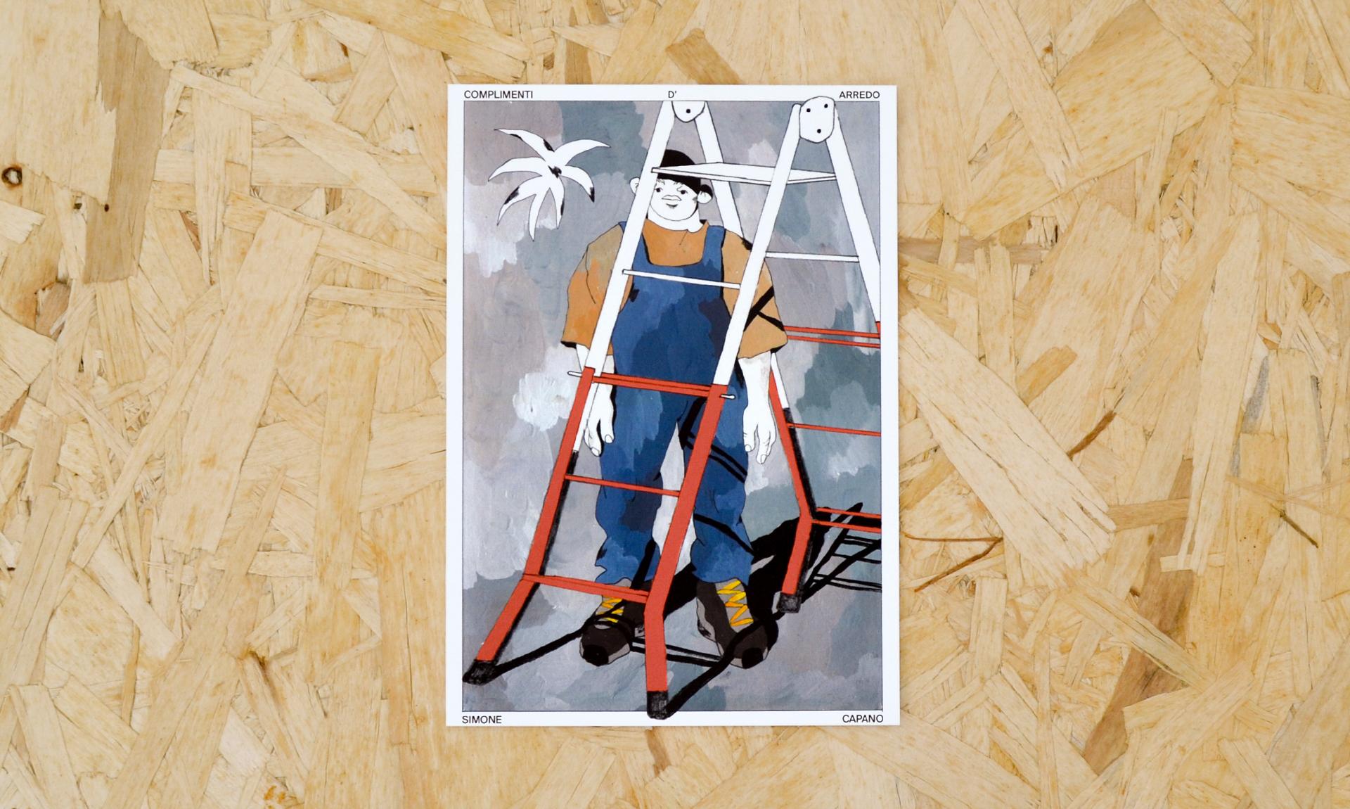 carpenter_1